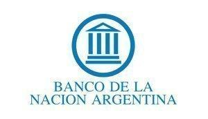 KOC Client: Banco Nación