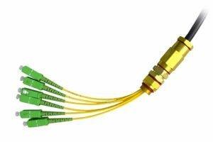 cable-de-servicio
