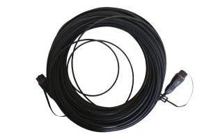 cable-para-radiobase-bayoneta