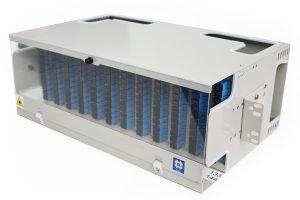 distribuidor-optico-para-rack
