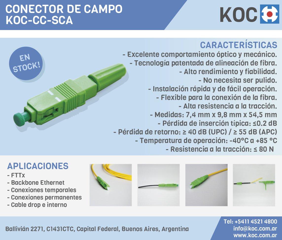 MAILING - ARG - CONECTOR DE CAMPO-01