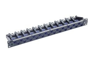 patchpanel-1u-cat6-24-ports-unshielded-equipado