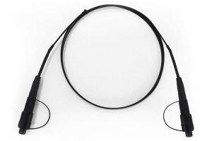 cable-drop-preconectorizado
