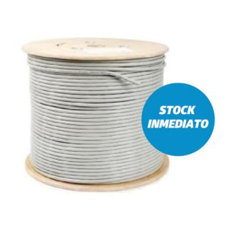 caja-cable-cat6a2